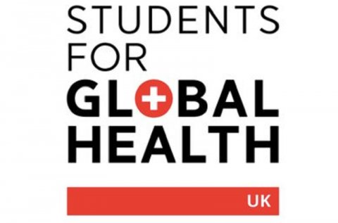 Students for Global Health