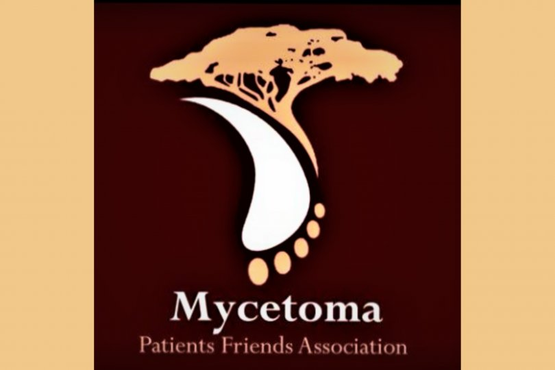 The Mycetoma Patient Friends Association